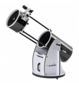 "Teleskop Dobson 300/1500 DRACO 12"" Flex"