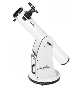 Teleskop Dobson SkyWatcher 150/1200