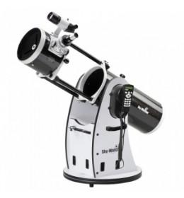 Teleskop Dobson Skywatcher GoTo 200/1200