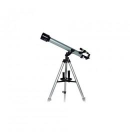 Teleskop Discovery F60060M