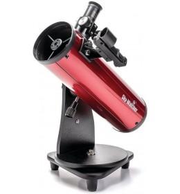 Teleskop Heritage Dobson 100/400
