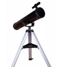 Teleskop Levenhuk Skyline BASE 100S