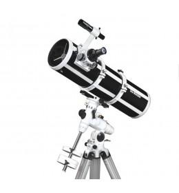 Teleskop Newton SkyWatcher 150/1000 EQ3