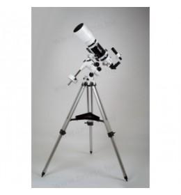Teleskop Refraktor 120/600 EQ3