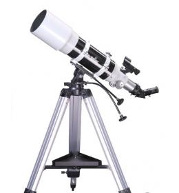 Teleskop Refraktor SkyWatcher 120/600 AZ3 HORIZONT