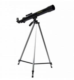 Teleskop SkyOptics BM-60050