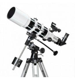 Teleskop SkyWatcher 102/500 EQ1 Refraktor