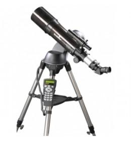 Teleskop SkyWatcher 102/500 GoTo Refraktor