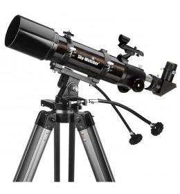 Teleskop SkyWatcher 70/500 AZ3
