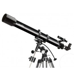 Teleskop SkyWatcher 70900 EQ1