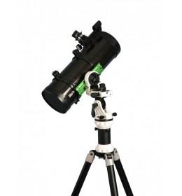 Teleskop Skywatcher Avant 114/500