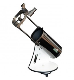 Teleskop SkyWatcher Heritage Flextube Dobson 150/750