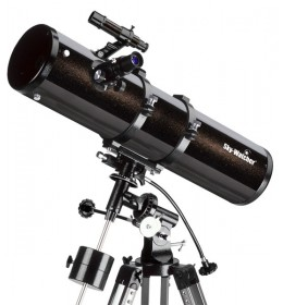 Teleskop SkyWatcher Newton 130/900 EQ2