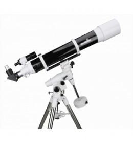 Teleskop SkyWatcher Refraktor 120/1000 EQ5