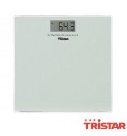 Telesna vaga Tristar WG-2419