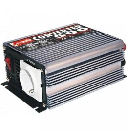 Telwin pretvarač napona 12 V - 230 V Converter 500