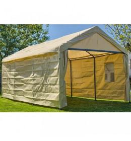 Tenda -  garaža za automobil 6 x 3 m