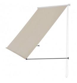Tenda za prozor i terasu 200x130cm