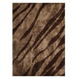 Tepih Ekol Diamond 662-85 braon 80x150 cm