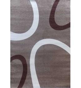 Tepih Ekol Solo Braon 80x150 cm  16827-070