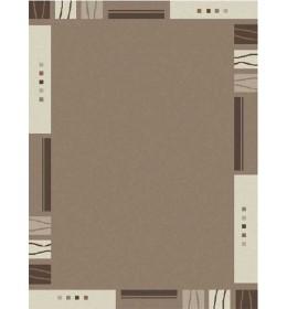 Tepih Ekol Solo Braon 80x150 cm 25202-071