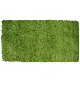 Tepih Shaggy green 80x150cm