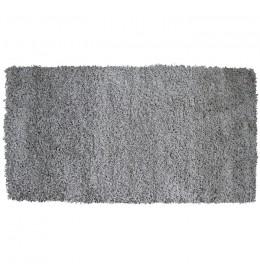 Tepih Shaggy grey 80x150cm