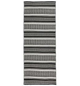 Tepih Stripes 70x140