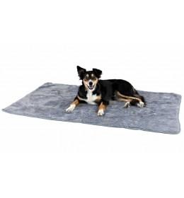 Termo ćebe za pse 150cm Trixie