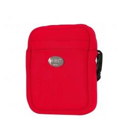 Termo torba Avent crvena