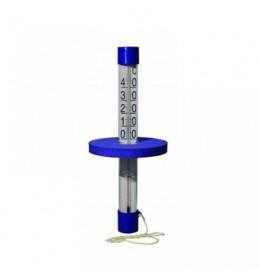 Termometar Jumbo Diasa Dpool Š-38485