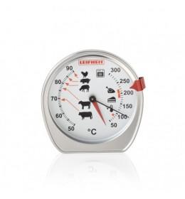 Termometar kuhinjski za pečenje