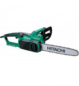 Električna testera Hitachi CS35SB-WA