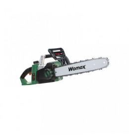 Testera lančana Womax AKU GP-KS S20 LI