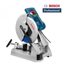 Testera za sečenje metala Bosch GCD 12 JL Professional