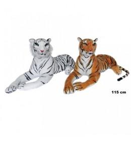 Tigar Garry 115cm
