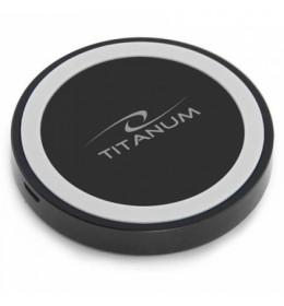Titanum TZ112KW Bežični punjač za telefon