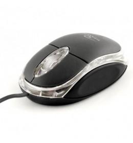 Optički USB miš za računar Titanum Raptor TM102K