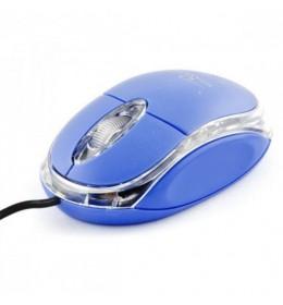 Optički USB miš za računar Titanum Raptor TM102B