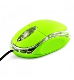 Optički USB miš za računar Titanum Raptor TM102G