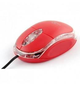 Optički USB miš za računar Titanum Raptor TM102R