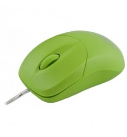 3D optički USB miš Titanum TM109G