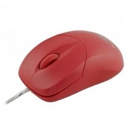 3D optički USB miš Titanum TM109R