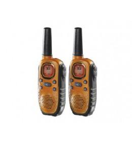Toki Voki Topcom Twintalker RC-6404
