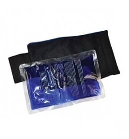 Toplo hladna gel obloga VES054