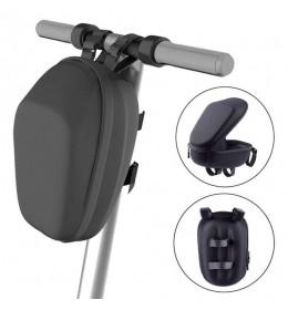 Torba za električni trotinet i električni bicikl RING RX ES1