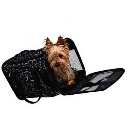 Torba transporter za psa Adrina