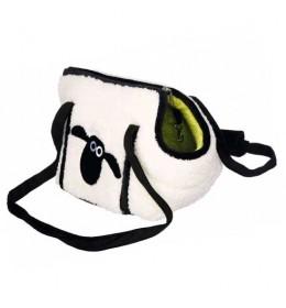 Tašna za nošenje psa Shaun The Sheep