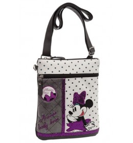 Torba na rame Minnie Bow 30.855.51