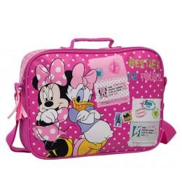 Torba na rame Minnie & Daisy 20.853.51
